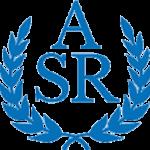 Auktoriserade Språkföretagens Riksorganisation (ASR)
